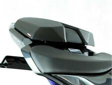 Yamaha FZ-07 MT-07 15 17 Rear Seat Cowl Flat Matt Black - Powerbronze PB NOS
