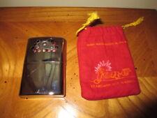 Alladdin 76 Jon-E Reuseable Standard Size Hand Warmer with Bag