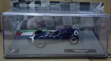 """DIE CAST """" COOPER T51 - 1959 STIRLING MOSS """" FORMULA 1 COLLECTION 1/43"""