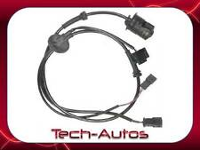 NEW VW PASSAT SALOON 96-05 REAR LEFT / RIGHT ABS / WHEEL SPEED SENSOR ML2111