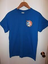 American Trampoline Dodgeball Association Of America ATDAOA Sports T Shirt Med