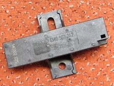 4M0907247 Kessy Antenne Zugang keyless entry Audi A4 8W A5 F5 A8 4N Q5 FY Q7 4M