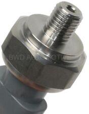 Engine Variable Valve Timing Oil Pressure Switch fits 03-05 Honda Civic 1.3L-L4