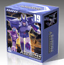 MFT pioneer series MF-19 super storm robot aircraft model of transformers toy ki