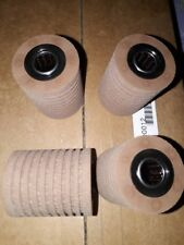 Roller Separator F380659 For Pitney Bowes DI380/425/500/600