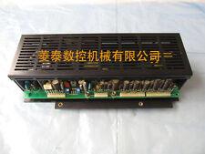 1PC Mitsubishi SF-PW Power Supply Unit #ZL02