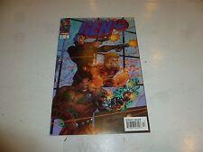 GEN 13 Comic - No 17 - Date 02/1997 - Image Comic
