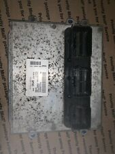 7L3A-12A650-GSD 2008 Ford F150 4.2L AT  Engine Computer Module ECM VIN Available