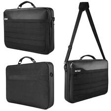 "Laptop Messenger Shoulder Bag Briefcase For 15.6"" Dell /Acer / HP / ASUS /Lenovo"