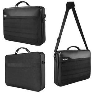 """VanGoddy Tablet Sleeve Shoulder Messenger Bag Briefcase For 12.9"""" Apple iPad Pro"""