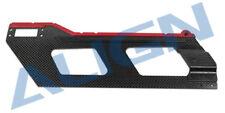 700X in fibra di carbonio telaio principale (R) H70B006XXT