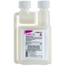 CSI Cyzmic CS 8 oz Controlled Release Insecticide