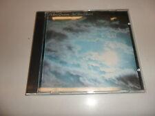 CD in the Skies Peter Green