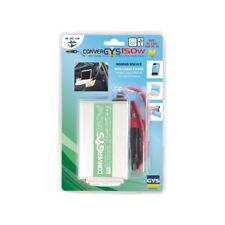 NEW GYS Convergys 150W Power Inverter