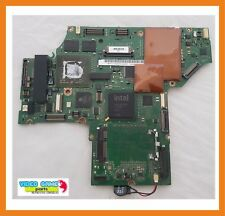 Placa Base Sony Vaio PCG-6W1M Motherboard 1-874-102-12
