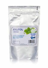 500g XYLITOL ,Birch sweetener sugar free,original from Finland !
