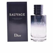Dior Sauvage After Shave Balm 100ml Men