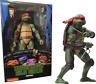 NECA - Teenage Mutant Ninja Turtles 1990 Film - Raphael 17.8cm Actionfigur