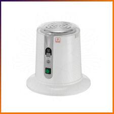 Heissluftsterilisator / Sterilisator / Kugelsterilisator/Instrumentenreiniger