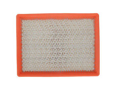 5-PACK - Genuine CARQUEST 88153 Premium Air Filter NEW!!