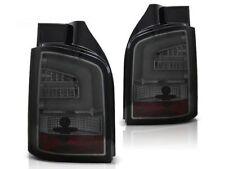 LED REAR TAIL LIGHTS LDVW95 VW TRANSPORTER T5 2003 2004 2005 2006 2007 2008 2009