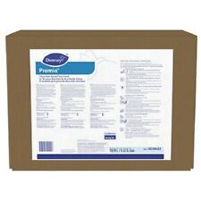 Diversey Premia Ultra High Speed Floor Finish 5039422,  MSRP $128.95
