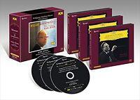MOZART Late Symphonies Karl Boehm ESOTERIC SACD Hybrid 3CD BOX Limited Japan NEW