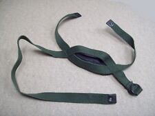 NEW - Genuine Replacement Para Airborne Helmet Chin Strap