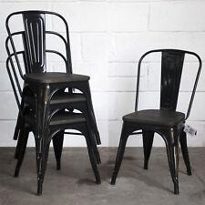 kitchen vintage retro dining chairs for sale ebay rh ebay co uk