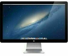 """Neuf: Ecran Apple Cinéma Display MC914 A1407 Thunderbolt 27"""" pouces"""