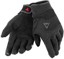 Guanti estivi Dainese Desert Poon D1 unisex gloves Nero