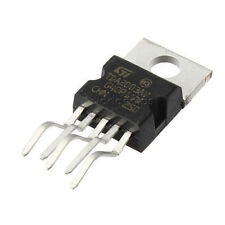 10PCS ZIP-5 ST 10W TDA2003 CAR RADIO AUDIO AMPLIFIER