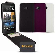 Custodie portafogli bianchi HTC per cellulari e palmari