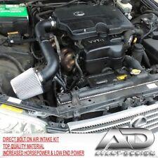 2000-2005 For Lexus V6 3.0 3.0L IS300 IS 300 AF Dynamic Cold Air Intake KIT