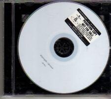 (DH30) Dianogah, Qhnnnl - DJ CD