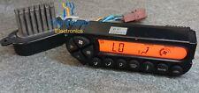 Mg ZS y Rover 45 control del clima-el controlador del ventilador de reparación electrónica