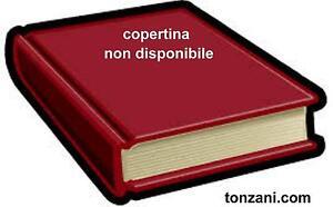 Sparlamento, vita e opere dei politici italiani, di CARMELO SOPAPA 9788861900240