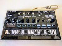 KORG Volca Kick solder-less MIDI out modification board
