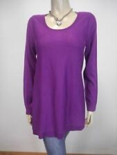 Sussan Acrylic Thin Knit Jumpers & Cardigans for Women