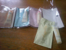 New Mary Kay Private Spa Collection Embrace Dreams Happiness Harmony Today Set