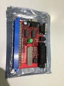 Arcade Supergun Jamma Test/Play Your PCBs With No Cabinet