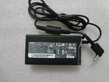 Genuine OEM Acer 65W 19V3.42A For Acer Aspire E5-571G E5-531G A11-065N1A Charger