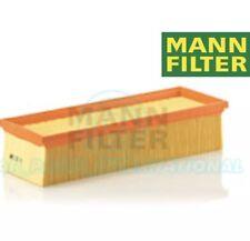 Mann Engine Air Filter Quality OE C32119 Peugeot 106,Citroen Saxo