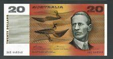 Australia ✨ 1974 Reserve Bank of Australia $20 ✨ Phillips/Wheeler P46a