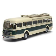 Renault R 4192 France 1954 1:43 Ixo Autobús bus Diecast