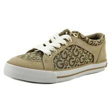 Chaussures GUESS pour femme pointure 38