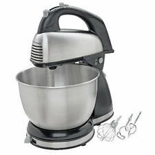 For Home And Kitchen Appliances For Sale Small Blenders Stand Up Mixer 4 Quart