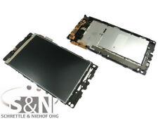 D' origine LG Optimus l7 p700 écran/LCD + plaque de support un de Flex
