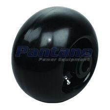 "Mower Plastic 60"" 72"" Deck Wheel Replaces Kubota 14473 K5668-42100"