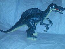 Toys R Us Large Dinosaurs Maidenhead Spinosaurus